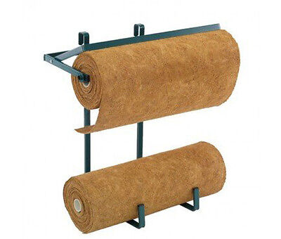 Gardman Co-Co Hanging Basket Liner Bulk Roll (0.75m wide - sold per metre) 1 m
