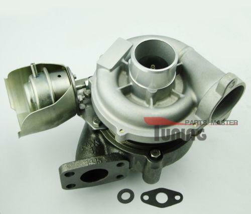 turbocharger kit for rc car with Peugeot 206 Turbo on Peugeot 206 Turbo furthermore Lexus Nx 300h Pheonix Tuned By Amgar American Garage 105498 together with Engine Turbo Boost Control together with Turbo Raven Rc Nitro Airplane E17165 together with Mitsubishi Lancer EVO VIII Roll Cage.