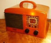 Catalin Radio