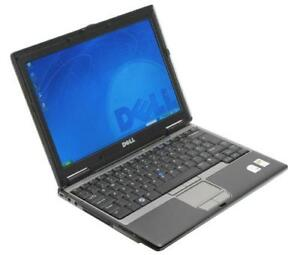 Used Laptops from $89.99 - www.infotechcomputers.ca
