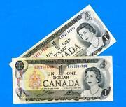 Canada 2 Dollar