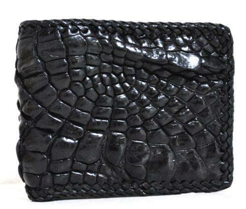 Alligator Skin Leather Hides Amp Fur Pelts Ebay