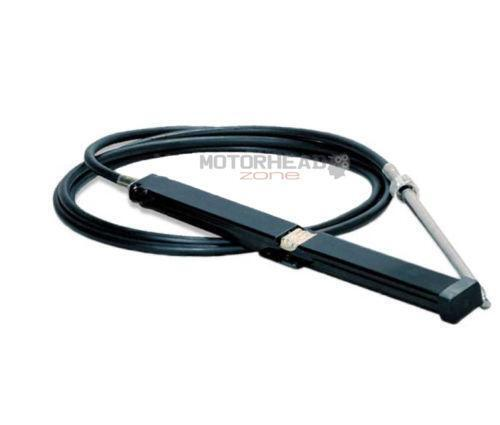 Boat Steering Cable Ebay
