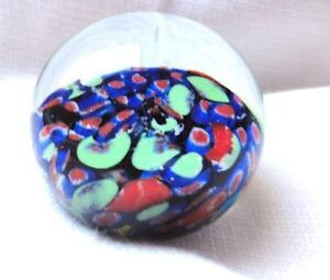 Best Selling in Glass Paperweight