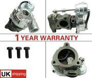 K04 Turbo