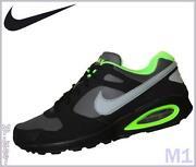 Nike Air Max 1 38