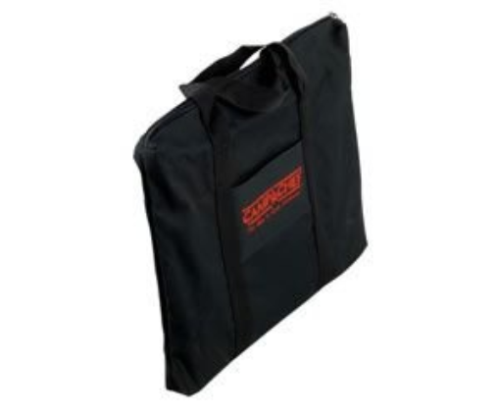 Camp Chef Large Griddle Bag, Carry Bag For Stoves, Grill Boxes And Griddles