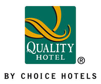 Quality Hotel Hamilton Part Time Housekeeping