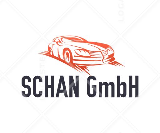 SCHAN Autoteile