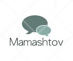 mamashtov