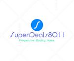 SuperDeals8011