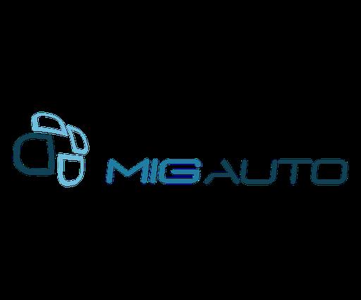 Mig-Auto
