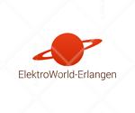 ElektroWorld-Erlangen