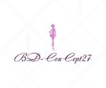 bd-concept27