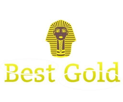 Best Gold