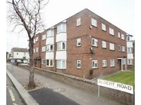 2 BEDROOM FLAT TO RENT IN SOUTH WOODFORD