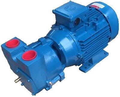 Arco 5hp Monoblock Liquid Ring Vacuum Pump Mct 32-75