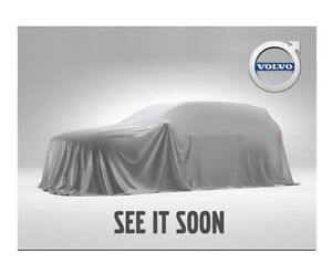 2016 Volvo XC90 Inscription with 6 year 160,000km warranty