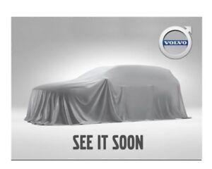 2018 Volvo XC90 T6 Inscription Demo Sale!!!