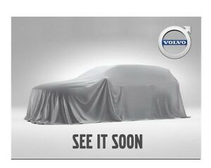 2017 Volvo XC60 T6 AWD Demo sale!!!