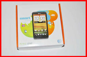 NEW-HTC-ONE-X-4G-LTE-WHITE-Unlocked-ANDROID-4-0-ICECREAM-SANDWICH