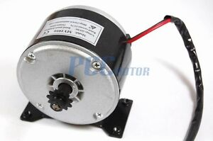 24-VOLT-280W-ELECTRIC-SCOOTER-Razor-E300-MOTOR-24V-ST09