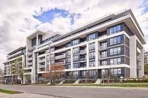 Condo for Sale at Bayview/Sheppard in Toronto (Code 360)