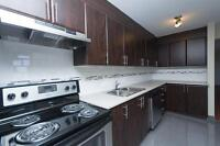 Downtown Living! Stainless Steel Appliances-Scenic-Balcony