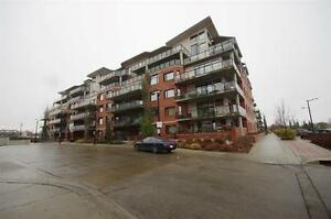 2 BEDROOM UNIT IN CENTRE IN THE PARK (E4042373) Strathcona County Edmonton Area image 1