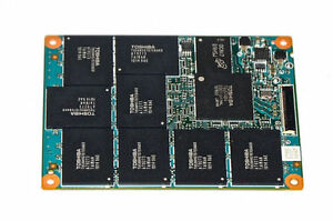 """New SSD 128G 1.8"""" Toshiba THNS128GG4BMAA $95 West Island Greater Montréal image 2"""