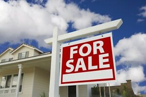 Sell Your Ottawa Home or Condo on MLS® from $99! NO COMMISSION!