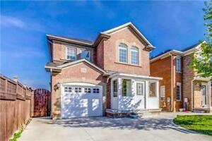 Best Priced Detached House In The Area!