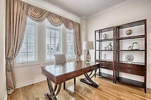 AMAZING 4+2Bedroom Detached  House @VAUGHAN $1,275,000 ONLY