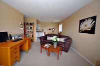 College Manor Apartments - 2 Bedroom Apartment for Rent Kamloops