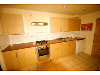 Lovely 3 double bedroom property with small single spare/study room and 2 bath/shower rooms