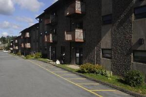 Bright-Spacious-Large 2BR-Great Neighbourhood!