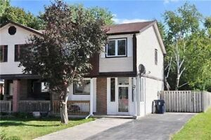 1 bedroom for rent near Seneca - Don MIlls and Steeles