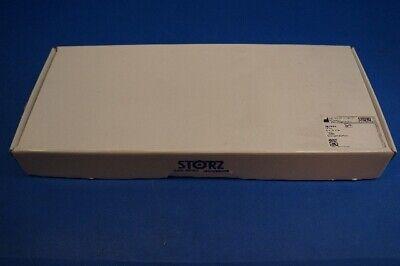 Karl Storz 27054es Working Element Set 27054e