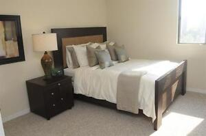 Rent now with no Last Month's Rent deposit- Call today! London Ontario image 4