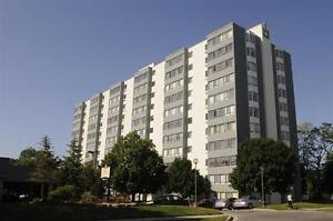 Rent now with no Last Month's Rent deposit- Call today! London Ontario image 5