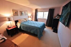 3 Bedroom Thornhill Townhouse for Rent