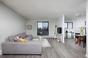 The Standard - Minutes to UoR - Starting $1165 - 2 Bed