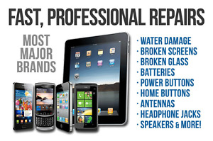 ★REPAIR SAMSUNG,iPHONE,iPAD,SONY,LG,NEXUS,HTC,MOTO,ONEPLUS★