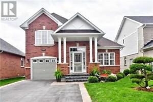 120 WINCHESTER TERR Barrie, Ontario