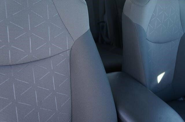 Image 16 Voiture Asiatique d'occasion Toyota RAV4 2019