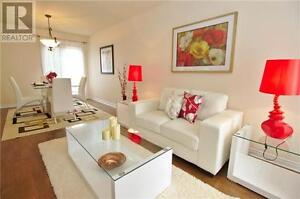 Pickering Upgraded 3+1 Br Detached Home For Sale!