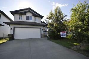Newly renovated 5 bedrooms house with walkout basement in Beaumo