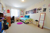 1 Room Available in a Quiet Student Home - Utilities Included