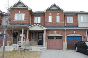 Executive 3 Bedroom, Two-Storey Townhome for Rent in Westmount.