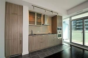 MASSIVE 3BED/2BATH W/PARKING BEST LOCATION IN CITY @ICE CONDOS !